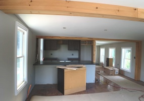 43 New, 12051, 3 Bedrooms Bedrooms, ,2 BathroomsBathrooms,Two Family,For sale,New,1447