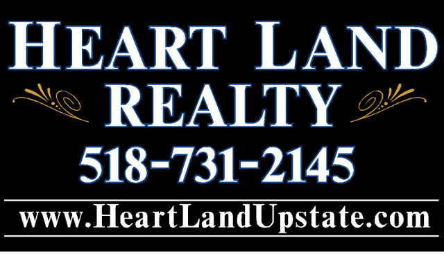 Heart Land Realty