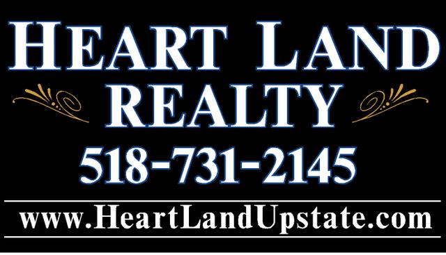 Heart Land Realty