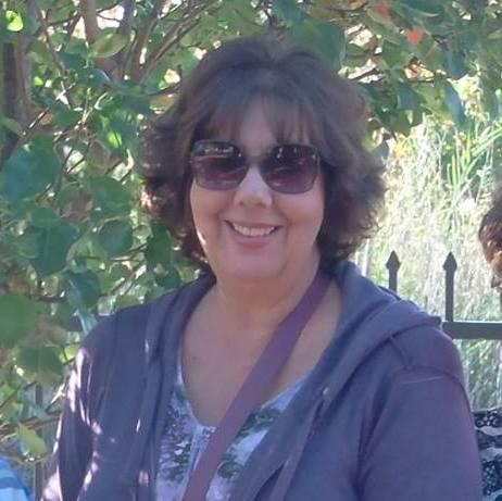 JoAnne Adamo-Conway